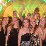Die HAK-HAS Lienz lud zum Tanz (0)