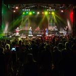 eastrockszene2014-af