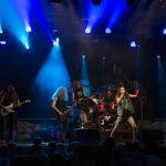 rockoverlienz1-afroeh