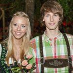 lindenfest1-afroehlich