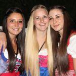 almrosenfest-juliapatterer