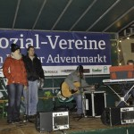 szeneadventmarkt3017