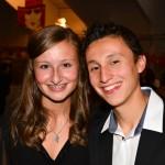Die HAK-HAS Lienz lud zum Tanz (13)