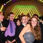 Die HAK-HAS Lienz lud zum Tanz (47)