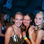 Die HAK-HAS Lienz lud zum Tanz (48)