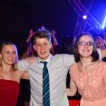 Die HAK-HAS Lienz lud zum Tanz (72)
