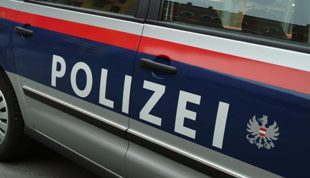 polizeiautofotobmipolizei