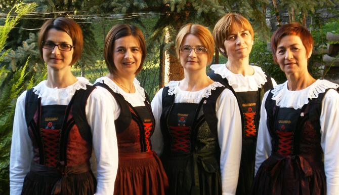 adventshggeschwisterwalder1