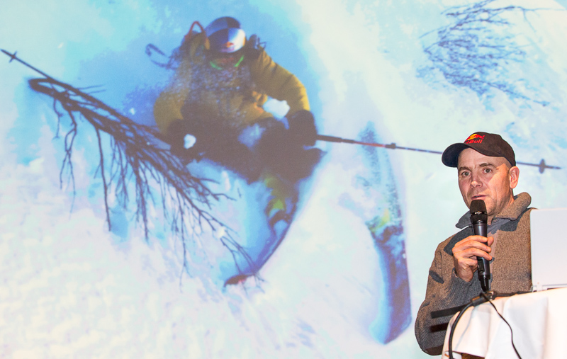 skitourfestg1