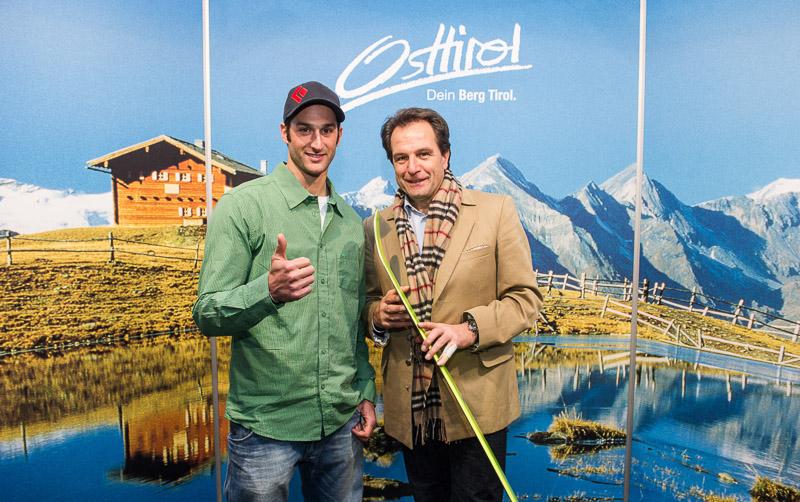 skitourfestg3