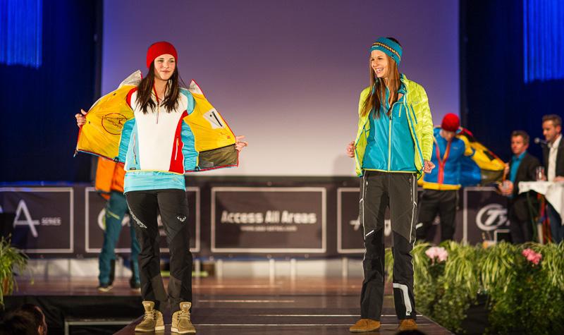 skitourfestg5