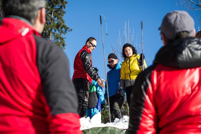 skitourfestg6