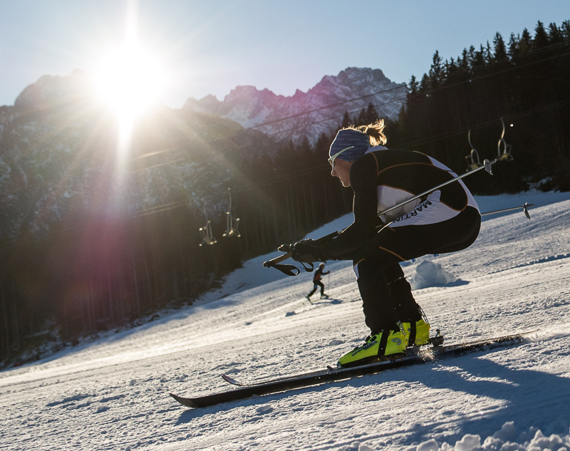 skitourfestg9