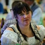 trachtenparty-anras-2014-001