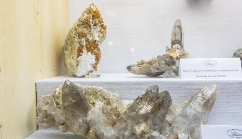 mineralienschau-galbru453