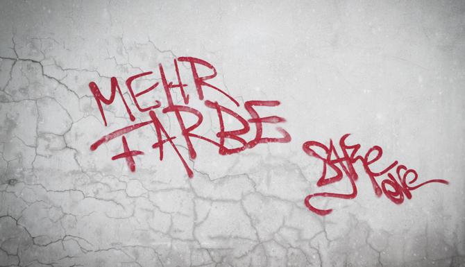 graffitilienz-oh-1