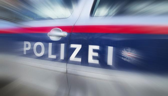 polizei-oh