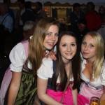 almrosenfestgal-julpatterer788