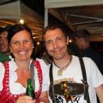 almrosenfestgal-julpatterer834