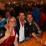 almrosenfestgal-julpatterer838