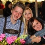 almrosenfestgal-julpatterer888