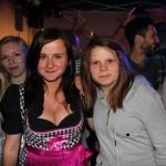 almrosenfestgal-julpatterer972