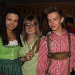 almrosenfestgal-julpatterer983