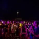 eastrock2014-gal-af11