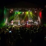 eastrock2014-gal-af13
