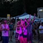 eastrock2014-gal-af17