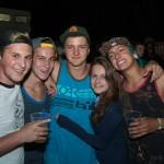 eastrock2014-gal-af25