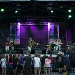 eastrock2014-gal-af26