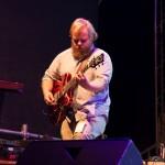 eastrock2014-gal-af28