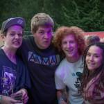 eastrock2014-gal-af36