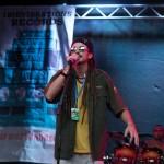 eastrock2014-gal-af38
