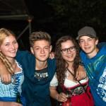 lindenfest-12-af