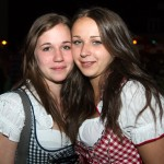 lindenfest-24-af