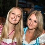 lindenfest-4-af