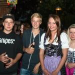 lindenfest-5-af