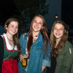 lindenfest-6-af