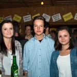 lindenfest-7-af
