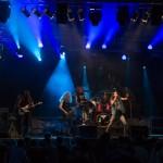 rockoverlienzgal-af29