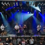 rockoverlienzgal-af39a