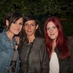 rockoverlienzgal-af46