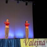 valeinadancega-julpatterer1058