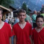 lindenfest-galmartinole11