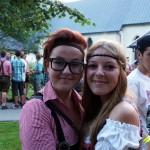 lindenfest-galmartinole14