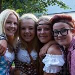 lindenfest-galmartinole15