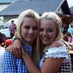 lindenfest-galmartinole18