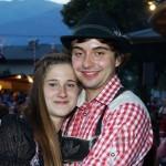 lindenfest-galmartinole29
